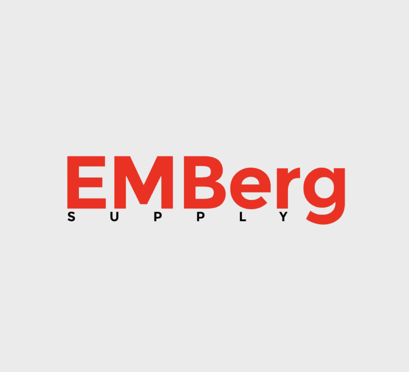 EMBerg Supply