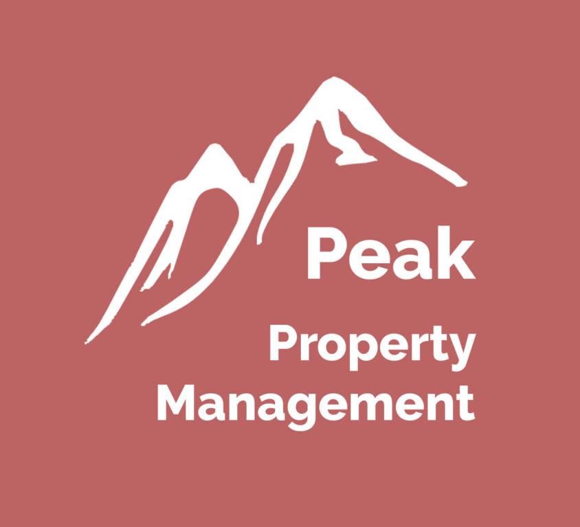 Peak Property Management